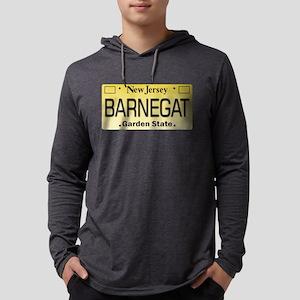 Barnegat NJ Tag Apparel Long Sleeve T-Shirt