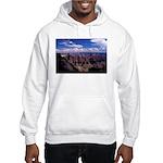 Bright Angel Point Hooded Sweatshirt
