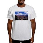 Bright Angel Point Light T-Shirt