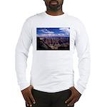 Bright Angel Point Long Sleeve T-Shirt
