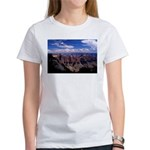 Bright Angel Point Women's T-Shirt