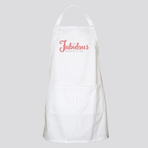 One Fabulous Daughter-In-Law Light Apron