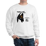 Archangel Vengeance Sweatshirt