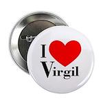 I Love Virgil 2.25