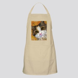 Calico Pie Apron