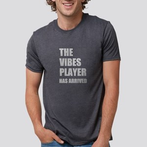 THE VIBES PLAYER HAS ARRIVED T-Shirt