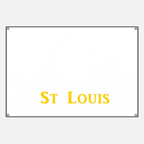 StLouis_Downtown_Rect_WhiteYellow Banner