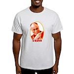 Dalai Lama Peace Light T-Shirt