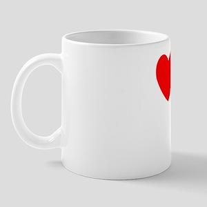 Xanax Mug