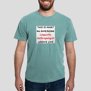 alandarco1283 Mens Comfort Colors Shirt