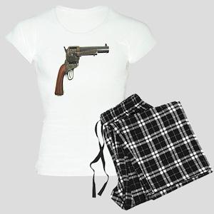 Revolver Women's Light Pajamas