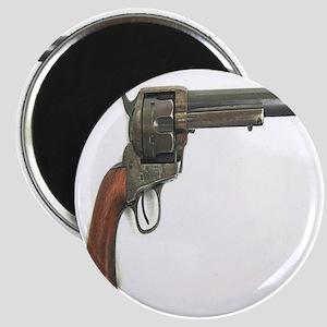 Revolver Magnet