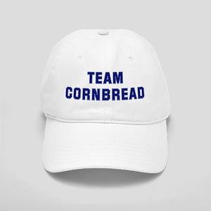 Team CORNBREAD Cap