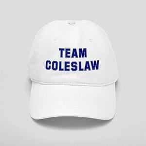 Team COLESLAW Cap