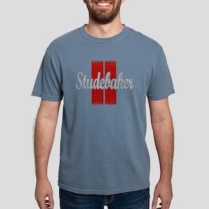 Studebaker T-Shirt