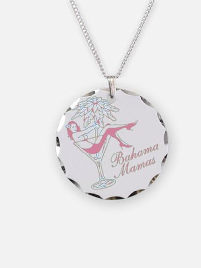 Bahama Mamas Necklace