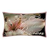 Christian easter Pillow Cases