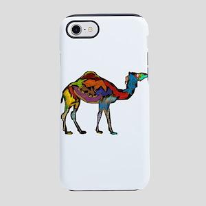 CAMEL SPECTRAL iPhone 7 Tough Case