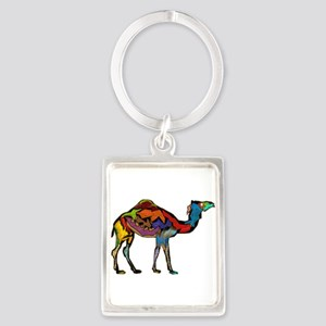 CAMEL SPECTRAL Keychains