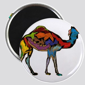 CAMEL SPECTRAL Magnets