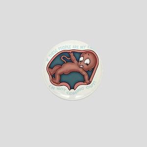 agorababia-family-DKT2 Mini Button
