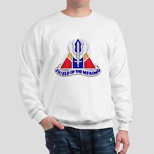 13th Combat Aviation Sweatshirt