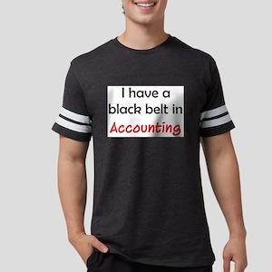 alandarco2360 Mens Football Shirt