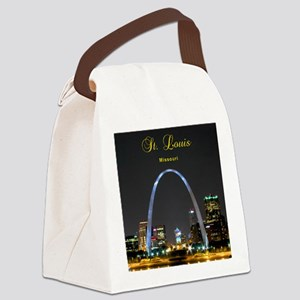 StLouis_8.887x11.16_iPadSleeve_Ar Canvas Lunch Bag