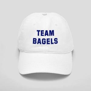 Team BAGELS Cap