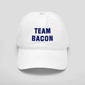 Team BACON Cap