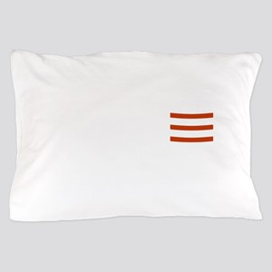 Get Pork Roll Pillow Case