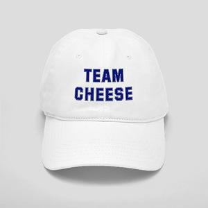 Team CHEESE Cap