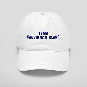 Team SAUVIGNON BLANC Cap