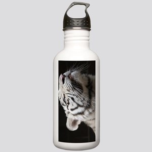 Look to the Light Stainless Water Bottle 1.0L