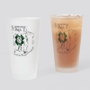FMC Mug Drinking Glass