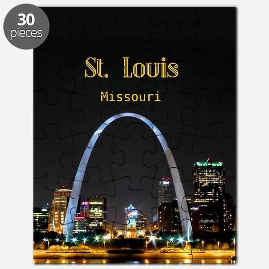 StLouis_6.90x9.10_iPad Puzzle