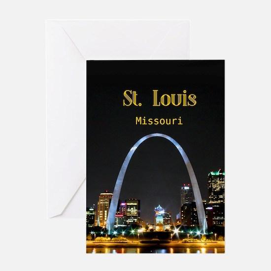 StLouis_6.90x9.10_iPad Greeting Card
