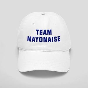 Team MAYONAISE Cap