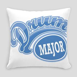 Drum Major Everyday Pillow