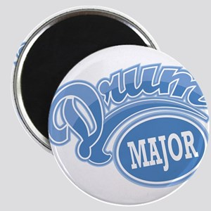 Drum Major Magnet