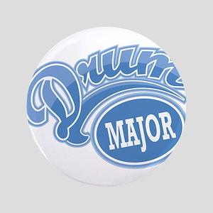 Drum Major Button
