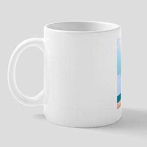 FLA4 Mug