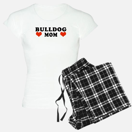 Bulldog_Mom.jpg Pajamas