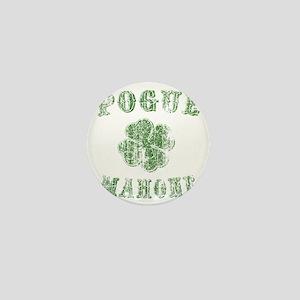 pogue-mahone-vint-LTT Mini Button