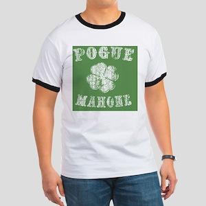 pogue-mahone-vint-TIL Ringer T
