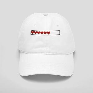 Baby Loading Design 2 Cap