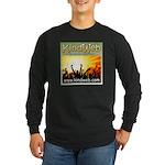 KindWeb Merch Long Sleeve T-Shirt