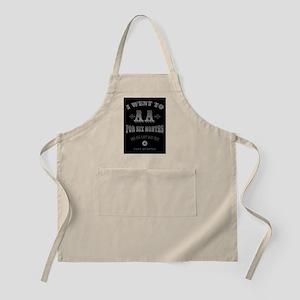aa-quarter-LG Apron