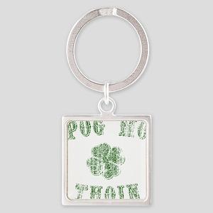 pog-thoin-vint-LTT Square Keychain