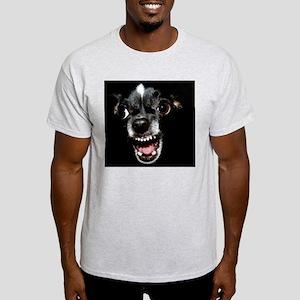 Vicious chihuahua Light T-Shirt